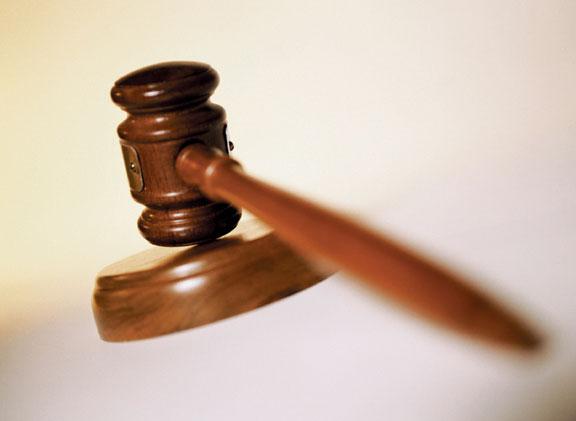 DSL Vertrag abgelehnt – was ist der Grund?