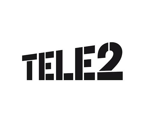 Tele2 erfolgreich – Telekom-ISDN-Briefe rechtswidrig?