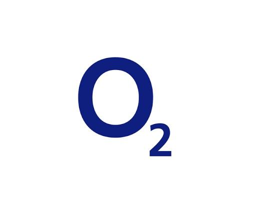 O2 Germany