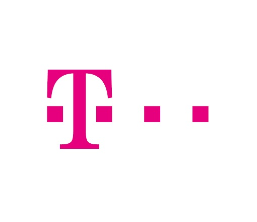 Deutsche Telekom DSL