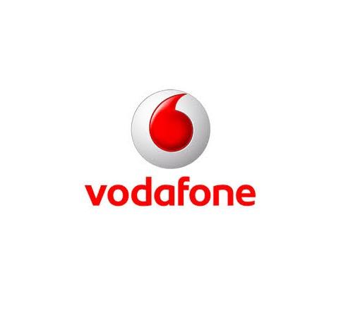 Vodafone übernimmt Kabel Deutschland